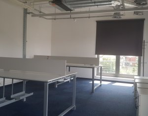 Office for rent in Cluj-napoca, zone Andrei Muresanu