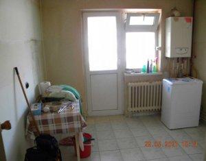 TOP! Apartament 2 camere, decomandat, 50 mp, boxa, zona PROFI, GRIGORESCU!