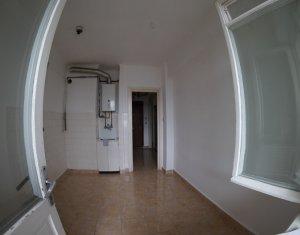 Ultracentral! Apartament cu 2 camere, Chios, Parcul Mare