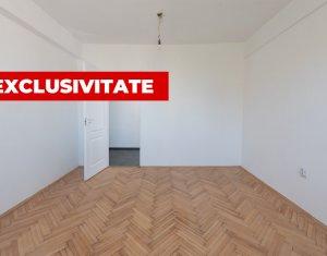 Appartement 2 chambres à vendre dans Cluj-napoca, zone Gara