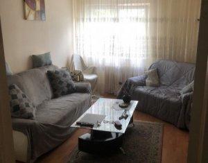 Apartament cu 2 camere de vanzare, Manastur, Casa Piratilor