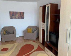 Vanzare apartament cu 2 camere +2 balcoane,finisat, Manastur