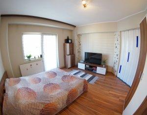 Inchiriere apartament 2 camere decomandate, Calea Dorobantilor, zona MOL - FSPAC