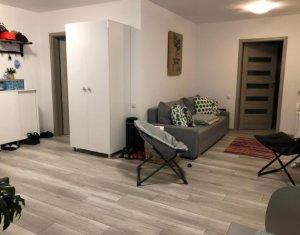 Apartament superfinisat 2 camere, suprafata 63 mp, zona Europa