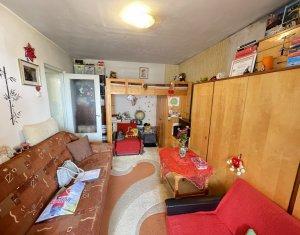 Apartment 1 rooms for sale in Cluj-napoca, zone Zorilor