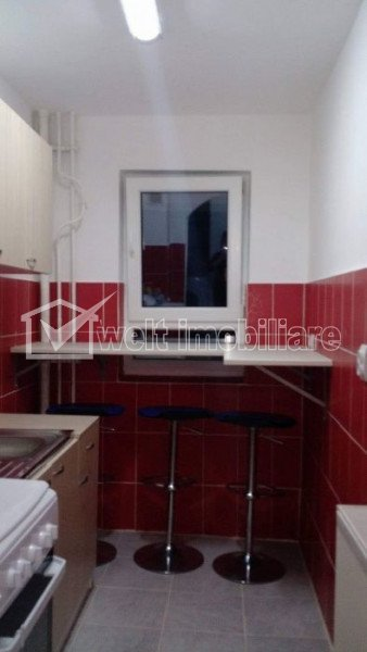 Oferta! Apartament cu 2 camere, decomandat, zona Primaverii, Manastur