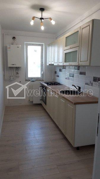 Apartment 1 rooms for sale in Cluj-napoca, zone Floresti