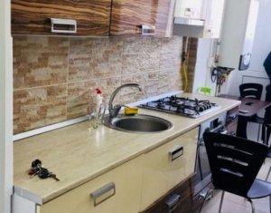 Cauti apartament 3 camere finisat in Manastur? Locatia face diferenta, zona BIG