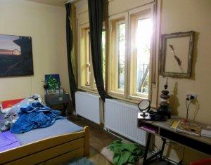 Ház 2 szobák eladó on Cluj-napoca, Zóna Gruia