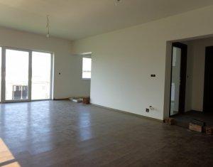 Ház 5 szobák eladó on Sannicoara