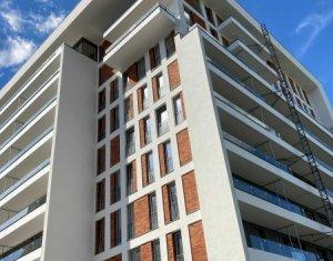 Oferta top! Apartament 2 camere, terasa, 67 mp, parcare subterana+boxa