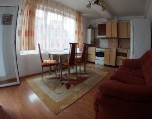 COMISION 0%! Apartament cu 2 camere, 47 mp, etaj 2, parcare cu CF