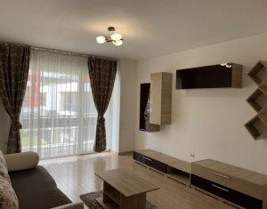 Apartament cu bucatarie separata, zona LIDL Buna Ziua