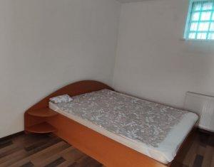 Apartament 1 camera, 35 mp,  zona Kaufland Marasti