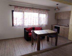 Appartement 3 chambres à louer dans Cluj-napoca