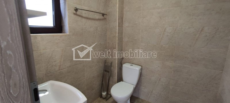 Apartment 3 rooms for rent in Cluj-napoca