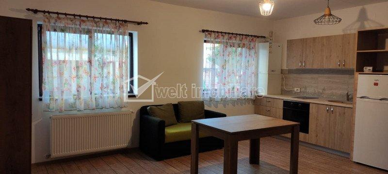 Lakás 3 szobák kiadó on Cluj-napoca
