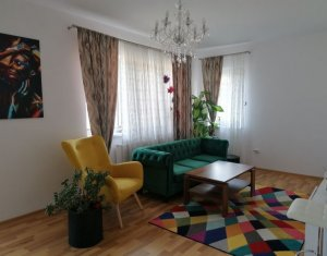 Apartament in DUPLEX, zona Auchan IRIS