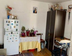 Apartament 2 camere, etaj 3/4, Gheorgheni