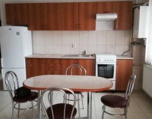 Oportunitate! Apartament la etaj 1, zona LIDL, Buna Ziua, 71 mp total