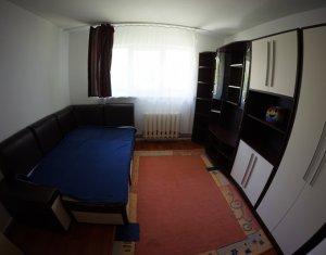 Apartament 3 camere, decomandat, Manastur, Aleea Moldoveanu