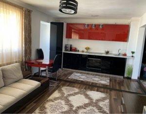 Apartament 2 camere, decomandat, Manastur, 89000 euro