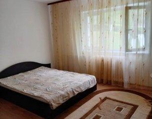 Apartament 2 camere, 42 mp, confort unic, decomandat, zona Sirena