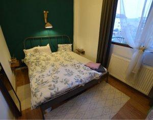 Oportunitate! Apartament modern, 2 camere, strada Horea