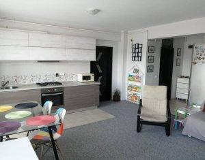 Apartament 2 camere, etaj 3/5, cu parcare inclusa
