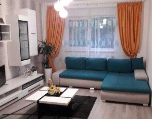 Apartament 2 camere decomandate, 54 mp, parter inalt, zona FSEGA