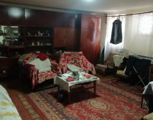 Apartament ultracentral 55 mp,ideal cabinet notar/avocat zona Tribunal