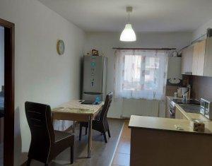 Apartament 2 camere, situat in Floresti, zona Stejarului