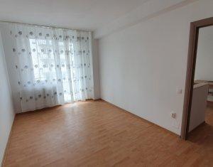 Apartament cu 2 camere, finisat, zona Urusagului