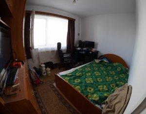 Appartement 2 chambres à vendre dans Cluj-napoca, zone Manastur