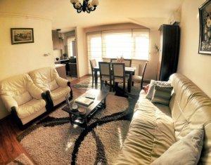 Apartment 2 rooms for sale in Cluj-napoca, zone Zorilor