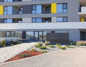COMISION 0%!  Apartament 3 camere, et 4,bloc nou finalizat, zona Sopor