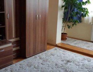 Vanzare apartament 2 camere, cartier, Grigorescu, zona Donath