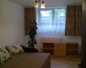 Lakás 1 szobák eladó on Cluj-napoca, Zóna Grigorescu