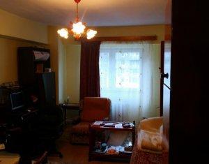 Vanzare apartament 2 camere confort sporit, 56 mp, zona buna, Piata Marasti
