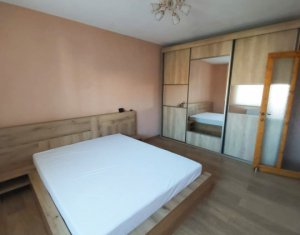 Apartment 3 rooms for rent in Cluj-napoca, zone Someseni