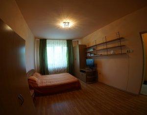 Apartament 42 mp, cartier Gruia, Stadion CFR