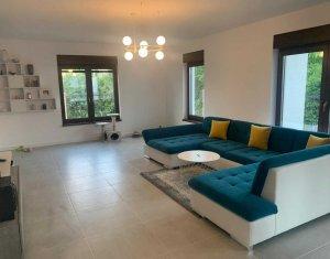 House 5 rooms for sale in Cluj-napoca, zone Buna Ziua