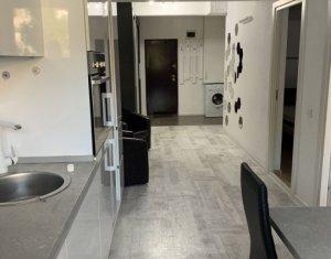 Apartament 2 camere 52 mp, decomandat, Manastur