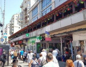 Commercial space for sale in Cluj-napoca, zone Marasti
