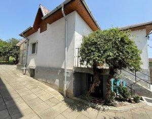 Ház 4 szobák eladó on Cluj-napoca, Zóna Dambul Rotund