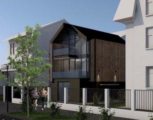 Casa individuala 110 mp, teren 300 mp, Grigorescu
