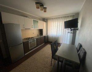 Oferta! Apartament cu 2 camere, mobilat, parcare, Manastur