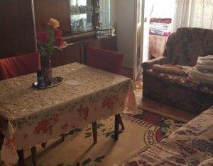 Top oferta! Apartament 2 camere, decomandat, 60 mp, Gheorgheni, zona Iulius Mall