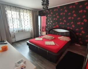 Apartament cu 2 camere, modern, mobilat si utilat, Catanelor, Floresti