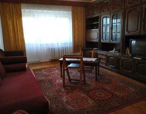 Apartament 1 camera, 42 mp, Calea Manastur, zona Kaufland